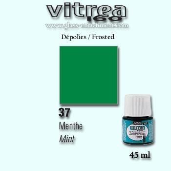 VIT 160 frost 45 ml mint