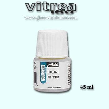 VIT 160 aux 45 ml Diluent