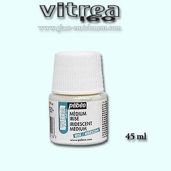 VIT 160 aux 45 ml Iridescent medium