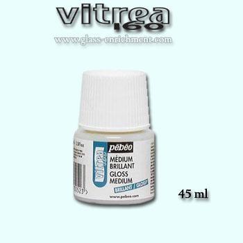 VIT 160 aux 45 ml Gloss medium