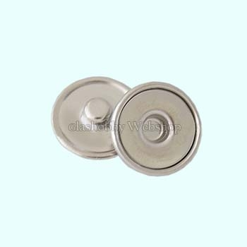 Chunk Buttons 18 mm