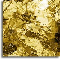 Licht Amber Antique,  GS 110-2 A  30 x 30