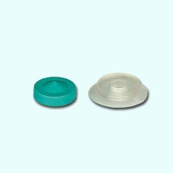 Ersatzteile für den Ringstar Zange (HG 322)