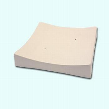 FU 795 Ceramic Fusing Mold