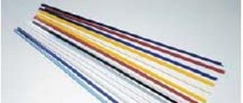 Boromax monsterset 20 staafjes van 12,5 cm