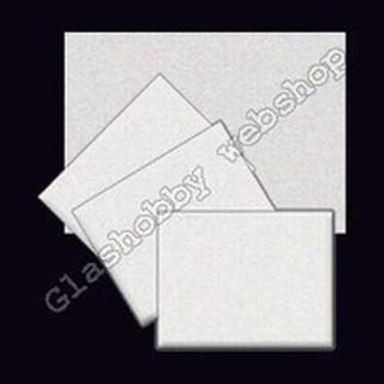 Keramisch papier 5 mm, 250 x 250 mm (1 pcs)