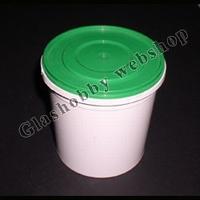 Polijst Compound 500 gram
