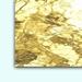 Spectrum  bleek amber artique-110-1 A 30 x 30