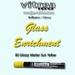 VIT 160 gloss marker yellow