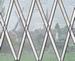Plaklood (zelfklevend), 9 mm, Kolonial, 8 m, Natural