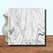 Glass Art Film, Arctic White 46 cm x 33 cm