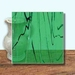 Glass Art Film, Sapgreen Marble` 46 cm x 33 cm