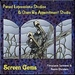 Screen Gems 1 CD